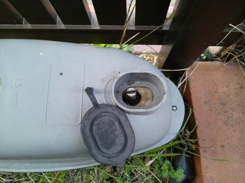 ③屋外止水栓を閉じる.jpg