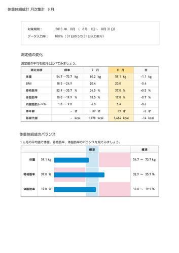 WellnessLINK_Monthly_Report_201308_01.jpg