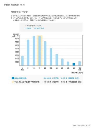 WellnessLINK_Monthly_Report_201309_06.jpg