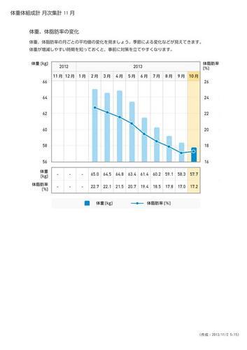 WellnessLINK_Monthly_Report_201310_03.jpg