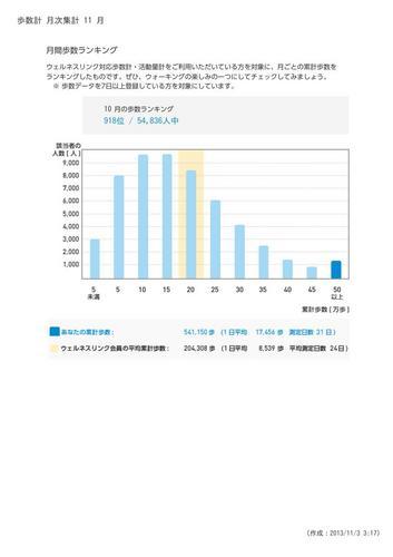 WellnessLINK_Monthly_Report_201310_06.jpg